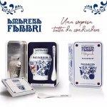 Fabbri1905